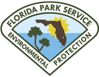 A Word From Park Manager Robert W. Steele