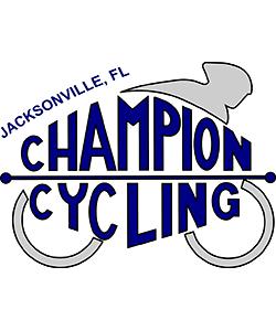 Champion Cycling