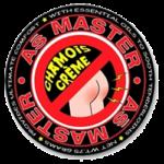 AsMaster